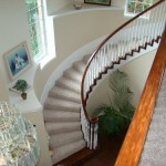 Fireplaces & Stairways